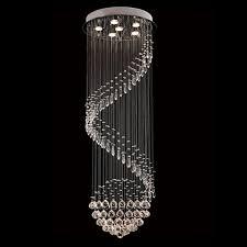 Pinterest Chandeliers Free Sample Dy001 Modern Chandelier Rain Drop Lighting Crystal Of