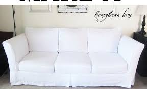 slipcovers for sofas with loose cushions sofa awesome ikea klippan long skirt linen sofa cover liege