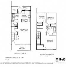 creekwood apartments rentals watertown ny apartments com