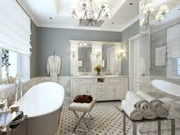 kitchen and bath design house home decorating interior design beautiful kitchen and bath design house part 5 marvelous kitchen and bath design house