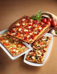 nearest round table pizza closest round table pizza image of round table buffet hours nearest