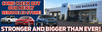 Home Design Store Hialeah by Gus Machado Ford Of Hialeah Miami South Florida Ford Dealership