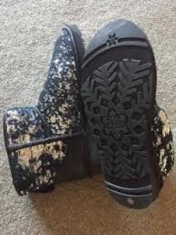 ugg boots sale parramatta ugg boots in sydney region nsw s shoes gumtree
