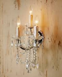 Chandelier Sconce Chandelier Sconce Home Design Ideas