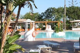 hotel cordial sandy golf maspalomas spain booking com