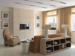 Modern Tv Room Design Ideas Living Room Family Room Ideas Pinterest Tv Room Design Living