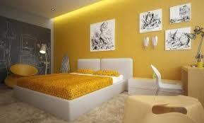 chambre gris et jaune chambre jaune et gris garcon jaune et grise grise et jaune chambre