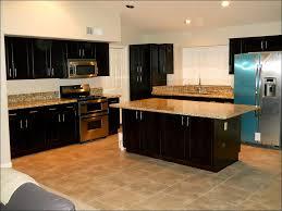Honey Colored Kitchen Cabinets - kitchen update honey oak cabinets spraying kitchen cabinets