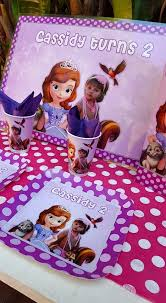 sofia the party supplies princess sofia party supplies