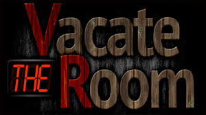 vacate the room vr puzzle game normal and ex mode endings