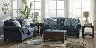 cheap livingroom sets discount furniture in mcallen and brownsville gonzalez furniture