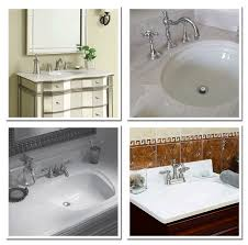 Custom Cultured Marble Vanity Tops Affordable Style Cultured Marble Vanity Tops U2022 Builders Surplus