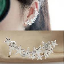 clip on earrings malaysia not specified women clip earrings price in malaysia best not