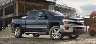 Chevrolet Silverado Work Truck - 2016 chevrolet silverado farmington near sante fe nm