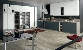 ikea cuisine bois cuisine bois et blanc cuisine bois ikea free prfrence cuisine bois