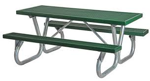Commercial Picnic Tables And Benches Commercial Picnic Table Buying Guide A Picnic Table Store