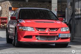 mitsubishi evo 8 red mitsubishi lancer evolution viii 26 march 2017 autogespot