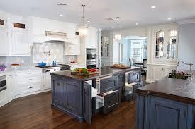 Coastal Kitchen Ideas Beach House Kitchen Designs Pleasing Inspiration Fantastic Coastal