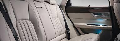 2017 jaguar xf sportbrake estate price specs and release date