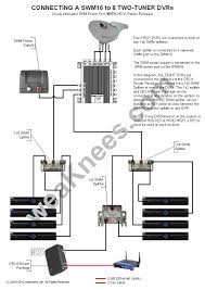 wiring diagram for 6 pin trailer connection the in board gooddy org