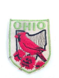 Ohio travel definition images Best 25 travel patches ideas travel backpack jpg