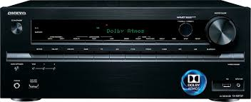 top rated home theater receivers a handy guide to get the best av receiver