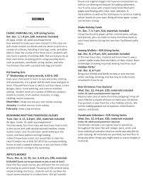 sample autobiography essay the drygoods shop wednesday november 21 2012