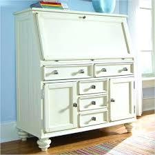 white computer armoire desk white computer armoire desk home elegance ideas antique