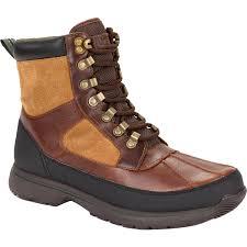 ugg sale hk nike trainers mens sale outlet balance shoes reasonable sale