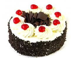 31 best online cake delivery in ghaziabad mr brown bakery images