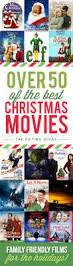 best 25 christmas ideas on pinterest winter christmas