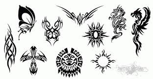 tattoos ideas ideas for tattoos tattoos ideas for everyone