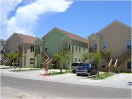 awesome lovely halfway houses in west palm beach mifd283 com