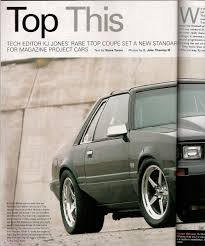 Black 5 0 Mustang Testimonials Autobadges