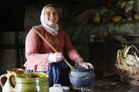 plymouth pilgrim priscilla alden to travel 400 years for colonial