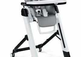 chaise haute siesta peg perego notice chaise haute peg perego inspirant peg perego prima pappa best