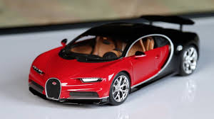 toy bugatti review 1 18 scale bburago maisto bugatti chiron youtube