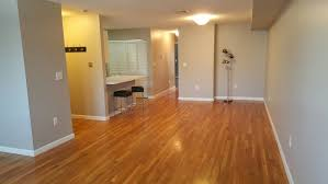 featured rental open floor plan apartment in medford unlimited