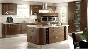wooden kitchen archives architecture designs saffronia baldwin