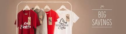 spreadshirt coupon codes u0026 discounts spreadshirt