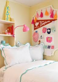 best 25 sorority house rooms ideas on pinterest vintage dorm