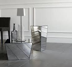 bagno shop mirrors by casa shop www internistore 皓 moda