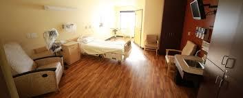 Home Design Center Lindsay Middle Park Medical Center Home