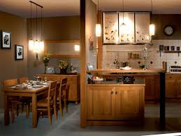 cuisine legrand legrand cuisiplan phideco tournai