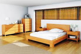 Esszimmer St Le Designklassiker Esszimmer Modern Holz Rheumri Com