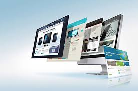 the pros and cons of diy website vs professionally developed