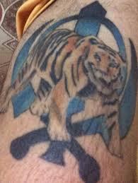 hand tatoo image punjabi tattoo images u0026 designs