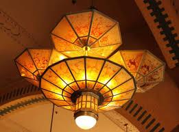 Art Chandelier Infatuate Art Deco Peacock Chandelier Tags Art Deco Chandelier
