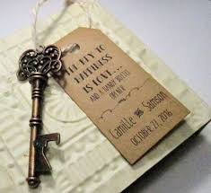 key bottle opener wedding favors best 25 skeleton key wedding ideas on girl wedding