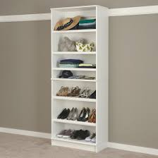 news blog closets woodtrac by sauder